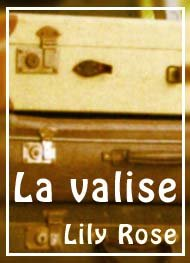 valise lily